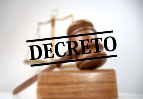 99438-decreto-9-412-jpg_5defab08659f4.jpeg