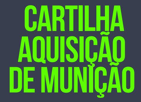 cartilha1_5db6daa34b16a.png