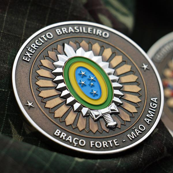 moeda-do-exercito-brasileiro-iz110755342xvzgrandexpz2xfz75450564-81949553044-7xsz75450564xim_5a301889e09c0.jpg